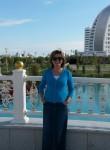 Masha, 45  , Turkmenbasy