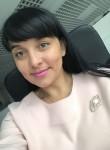Inna, 41  , Yekaterinburg