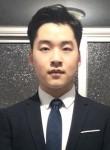 宸宸宸, 21, Beijing