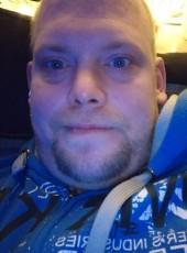 Kai, 31, Germany, Dulmen