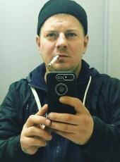 Gennaddiy, 32, Russia, Moscow
