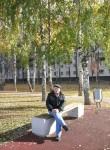 EVGENIY, 55  , Tver