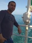 isa, 37  , Lokbatan