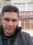Anatol, 47  , Balashikha