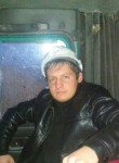 dmitryorlovd123