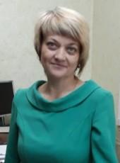 Natalya , 46, Russia, Mama