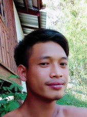 Sudajai, 28, Thailand, Bangkok