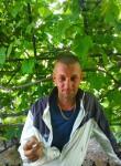 Sanya, 42  , Kamieniec Podolski