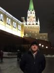 Andrey, 29  , Glotovka
