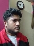 Shiva Kumar Kuma, 29  , Bangalore