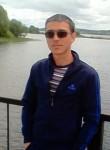 roman, 35  , Zelenodolsk