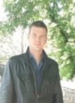 Aleksey , 28, Kherson