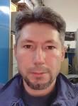 Jiří , 43  , Chomutov