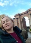 Olga, 50  , Saint Petersburg