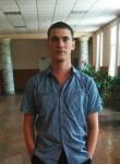 Vitaliy, 21  , Tsjertkovo
