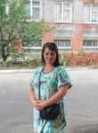 VIKTORIYa , 40  , Kupjansk