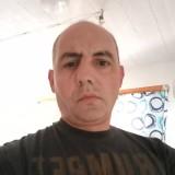 Remus , 43  , Nicosia