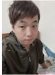 Jerry, 30, Taipei