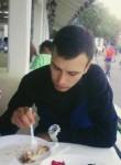 Денис, 22 года, Одеса