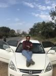 Armaan. fcuku, 27 лет, Bangalore