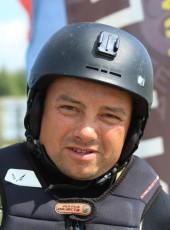 Alexander, 36, Россия, Дмитров