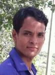 Sonu, 18  , Jaipur