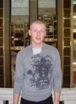 Sergey , 31, Ivanovo