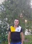 Eduard , 29  , Tiraspolul