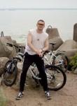 Денис, 42 года, Ульяновск