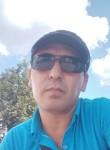 Rustam, 40, Stupino