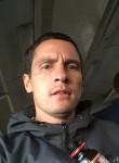 Ruslan, 28, Kazan