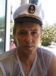 Yuriy, 58, Kiev