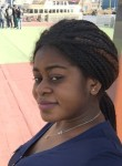 Bongo, 24  , Viroflay