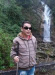 Luis carlos , 31, Cali