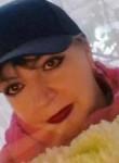 Natalya, 59, Moscow