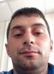 Aslan Psha, 34  , Ust-Dzheguta