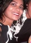 Gaby , 21  , Cubatao