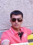 Sharif , 33, Moscow