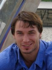 Евгений, 35, Ukraine, Kiev