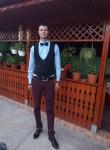 Emil, 29  , Buzau