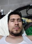 Jesus , 37  , Tijuana