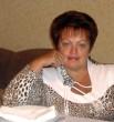 Валентина Игнатенко