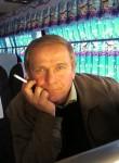 Mikhail, 59  , Verkhoture