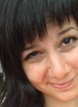 Yuliya, 35, Murmansk