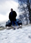 Алекс, 44 года, Калуга