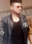 عراقي, 26, Al Basrah
