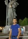 Boris, 36  , Gagarin