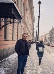 Ruslan, 26  , Yekaterinburg