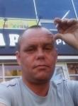 Petrovich, 35  , Dinskaya