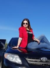 Yuliya, 36, Russia, Vologda